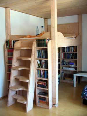 schreinerei ruhrig bildergalerie. Black Bedroom Furniture Sets. Home Design Ideas